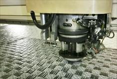 KAROの生産管理システム