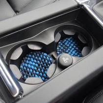 VOLVO VOLVO V60 Polestar Performance Package FLAXY レーベルブルー