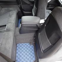 BMW BMW M235i FLAXY ブリリアントブルー