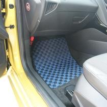 FORD フォード フォーカス SISAL ブルー/ブラック