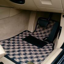 その他輸入車 ALPINA D3 Bi-Turbo Touring FLAXY ブリリアントベージュ