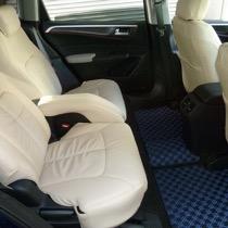 ホンダ HONDA JADE RS SISAL ブルー/ブラック