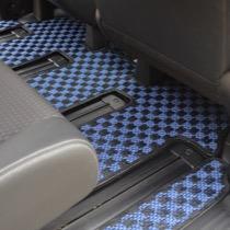 ホンダ ステップワゴン スパーダ SISAL ブルー/ブラック