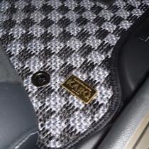 ホンダ ホンダ・S660 SISAL シルバー/ブラック