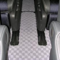 ホンダ ホンダ オデッセイ アブソルート 20周年特別仕様車 QUEST クールパープル