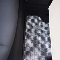 BMW BMW MINI FLAXY ブリリアントホワイト