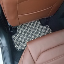 VW フォルクスワーゲン・ゴルフヴァリアント FLAXY ブリリアントベージュ