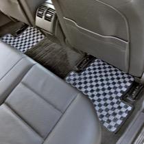 M-BENZ ベンツC350ワゴン SISAL シルバー/ブラック