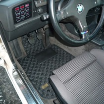 BMW BMW SISAL ブラック/ブラック