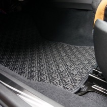 スバル スバル WRX S4 2.0GT-S SISAL ブラック/ブラック