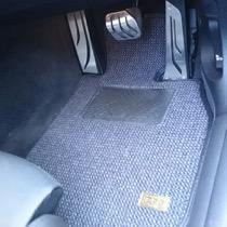 BMW BMW F36 440i KRONE ツイードブラック