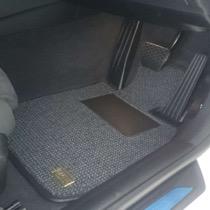 BMW BMW・320i Touring KRONE ツイードブラック