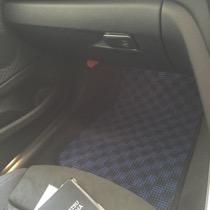 BMW BMW 4シリーズ クーペ FLAXY ブリリアントブルー