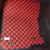 トヨタ レクサスNX300hFスポーツ SISAL レッド/ブラック