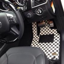 M-BENZ メルセデスベンツ GL350 BLUETEC SISAL ホワイト/ブラック