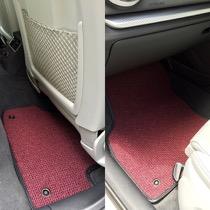 AUDI AUDI RS3 KRONE ツイードボルドー