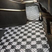 その他輸入車 ランチア フルビア 1600 HF SISAL シルバー/ブラック