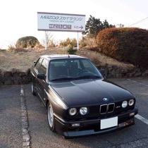 BMW BMW・BMW SISAL シルバー/ブラック