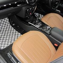 BMW BMW MNI FLAXY ブリリアントホワイト