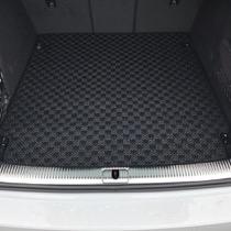 AUDI アウディA4アバント SISAL ブラック/ブラック