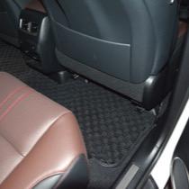 トヨタ LEXUS RX 450h QUEST ウォームブラック