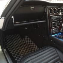 トヨタ トヨタ2000GT SISAL シルバー/ブラック