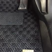 KARO装着事例 SISAL BMW Z4