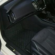 KARO装着事例 SISAL トヨタ クラウン