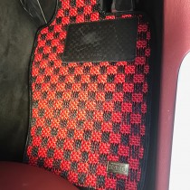 KARO装着事例 SISAL Aston Martin db11