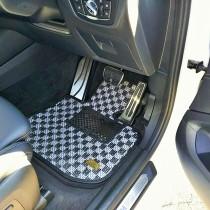 KARO装着事例 SISAL BMW X3