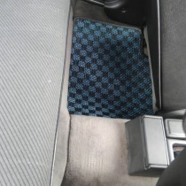 KARO装着事例 SISAL BMW 3シリーズ