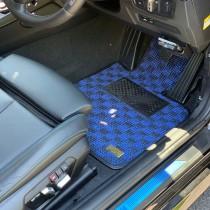 KARO装着事例 FLAXY BMW 2シリーズ