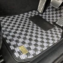 KARO装着事例 SISAL BMW 1シリーズ
