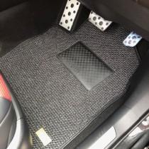 KARO装着事例 KRONE トヨタ LEXUS NX Fスポーツ