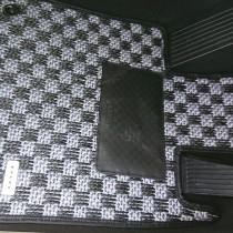 KARO装着事例 SISAL VOLVO XC60