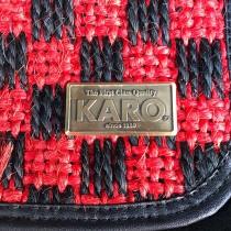 KARO装着事例 SISAL ホンダ N-WGN