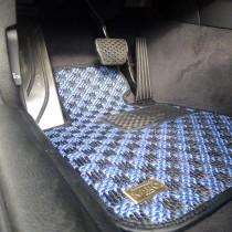 KARO装着事例 SISAL BMW 4シリーズ