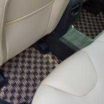 VOLVO VOLVO XC60 T6 AWD FLAXY ブリリアントベージュ