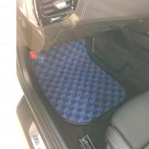 KARO装着事例 FLAXY BMW Z4