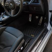 KARO装着事例 SISAL BMW 2シリーズ