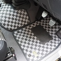 KARO装着事例 SISAL トヨタ ランドクルーザー