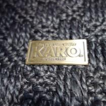 KARO装着事例 SISAL スズキ ジムニー