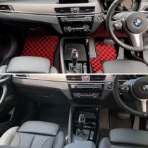 KARO装着事例 SISAL BMW X2