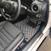 KARO装着事例 SISAL BMW 5シリーズ