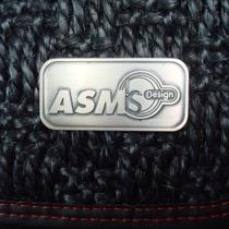 KARO装着事例 ASM BMW MINI