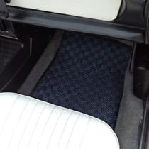 KARO装着事例 SISAL FIAT 124スパイダー