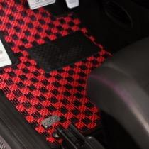 KARO装着事例 SISAL FIAT ABARTH695 Tributo Ferrari