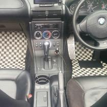 KARO装着事例 SISAL BMW Z3